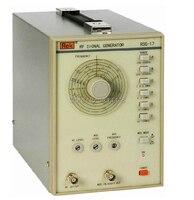 Совершенно новый высокочастотный генератор сигналов 100 кГц-150 МГц