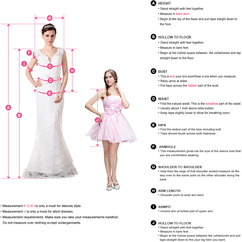 New Arrival Sweetheart Short Bridesmaid dresses 2018 Pink Tulle Simple  bridesmaid dress Robe demoiselle Prom Dress Party Gowns-in Bridesmaid  Dresses from ... 4ac28bb2eb6e