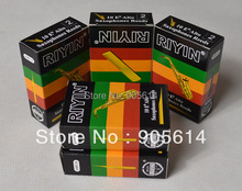 """5 boxes Alto Saxophone Reeds reed Brand """"RIYIN"""" NEW Strenght  #2"""