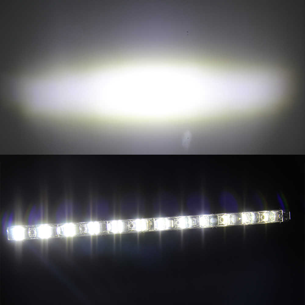 CO LIGHT 30 واط 60 واط 90 واط 120 واط 150 واط مصباح ليد للطرق غير الممهدة بار 6D كومبو العمل ضوء 12 فولت 24 فولت للقيادة قارب سيارة شاحنة 4x4 SUV ATV الضباب مصباح