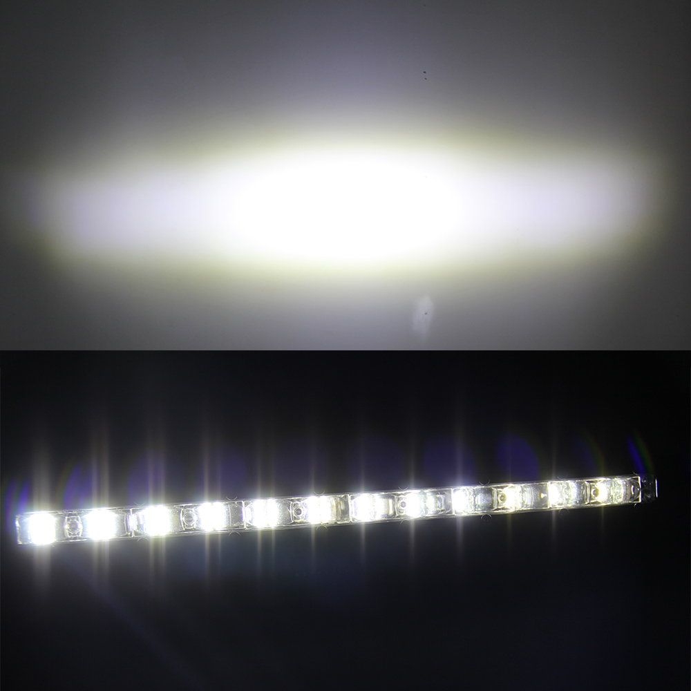Image 2 - CO LIGHT 30W 60W 90W 120W 150W Offroad LED Light Bar 6D Combo Work Light 12V 24V for Driving Boat Car Truck 4x4 SUV ATV Fog Lamp-in Light Bar/Work Light from Automobiles & Motorcycles
