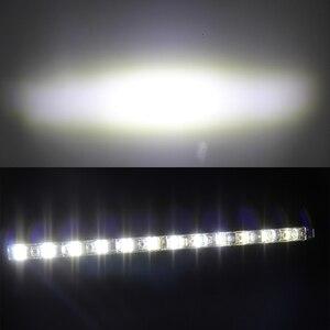 Image 2 - Đồng 30W 60W 90W 120W 150W Offroad LED Bar 6D Combo Công Việc Nhẹ 12V 24V Cho Lái Xe Thuyền Xe Tải Xe Tải 4X4 SUV ATV Đèn Sương Mù