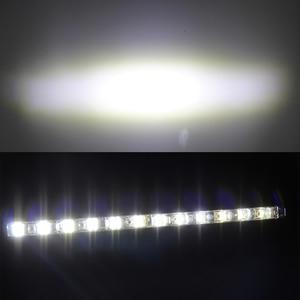 Image 2 - Światło CO 30W 60W 90W 120W 150W światło terenowe LED Bar 6D Combo światło robocze 12V 24V dla jazdy łódź samochód ciężarówka 4x4 SUV ATV lampa przeciwmgielna
