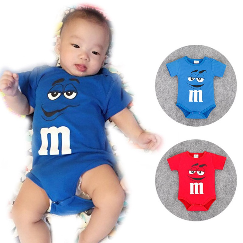 Baby-Triangle-Romper-Short-Sleeve-Cotton-Babies-Boy-Girl-Clothes-Infant-Wear-Jumpsuits-Clothing-Set-Body-Suits-C0003 (6)