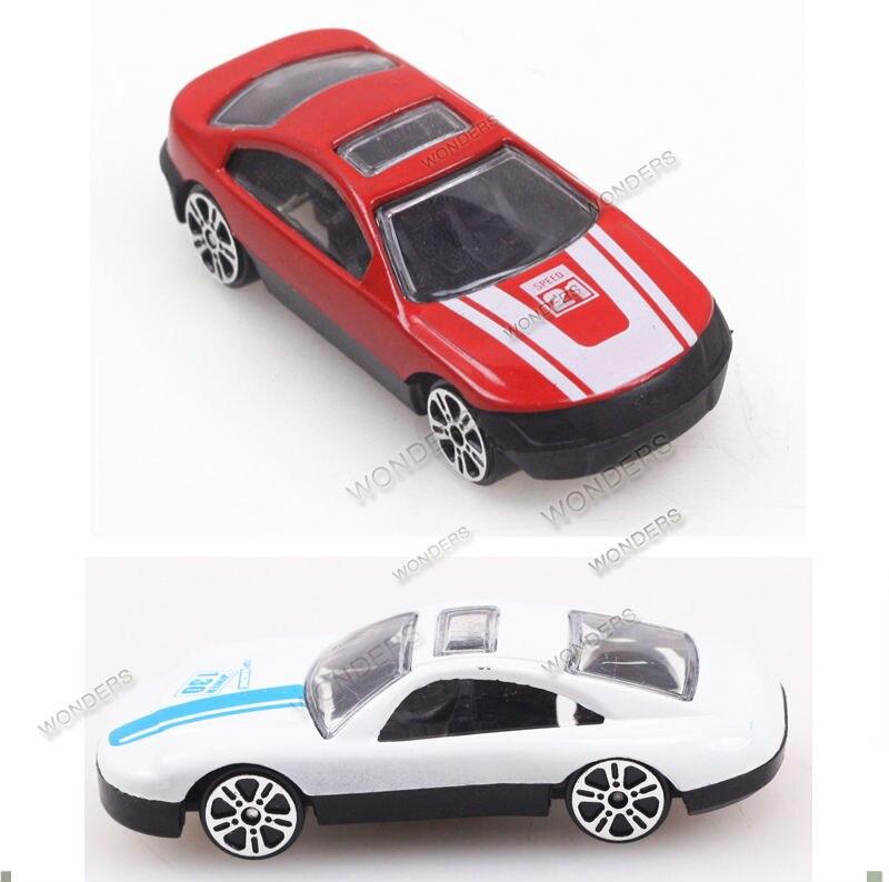 New-diecast-metal-car-model-Alloy-car-scale-models-172-diecast-car-miniatures-Alloy-Educational-Toys-Christmas-gift-4