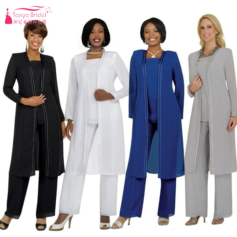 Compare Prices On Mother Of The Bride Pant Suits Online