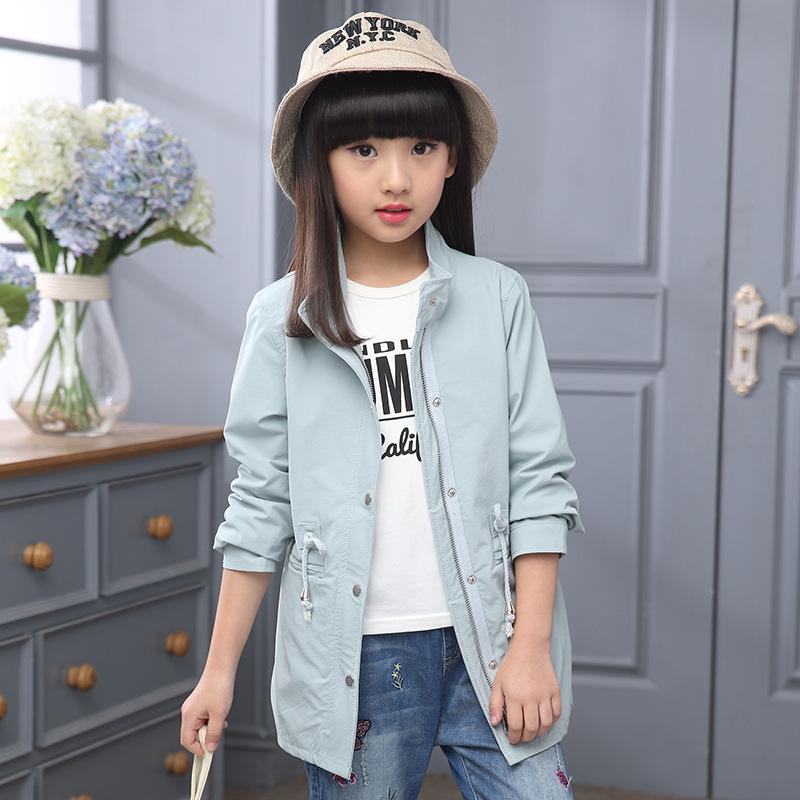 ملابس أطفال جميلة (حملة بشياكتى أناقتى هنشط