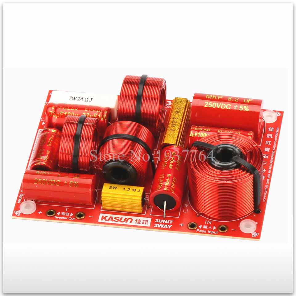 2PCS new for Original Frequency divider S-368C 2017 liitokala 2pcs new protected for panasonic 18650 3400mah battery ncr18650b with original new pcb 3 7v