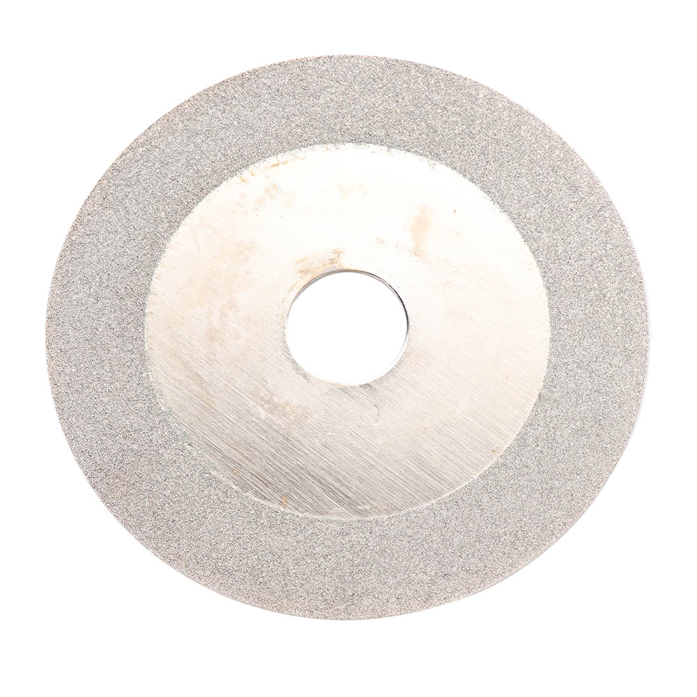 100mm diamond grinding wheel polishing pads disc grinder cup dremel angle grinder rotary tool whetstone grinding stone glass