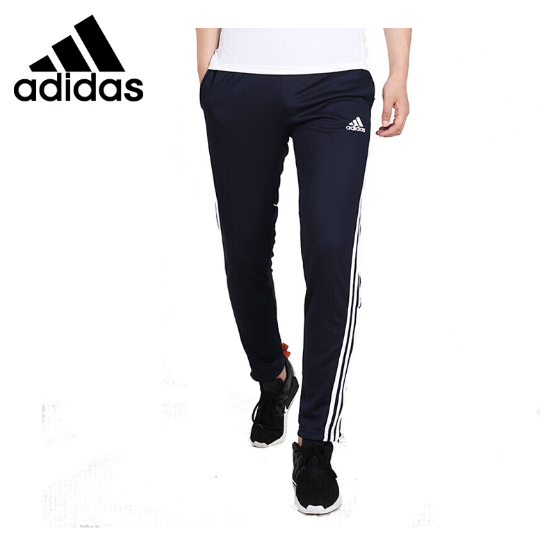 Original New Arrival 2018 Adidas TAN TR PNT Men's Pants Sportswear все цены