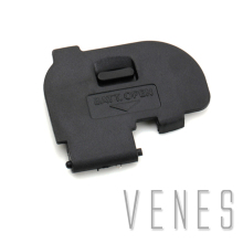 Battery Door Cover Lid Cap Replacement Part suit For Canon EOS 7D Digi
