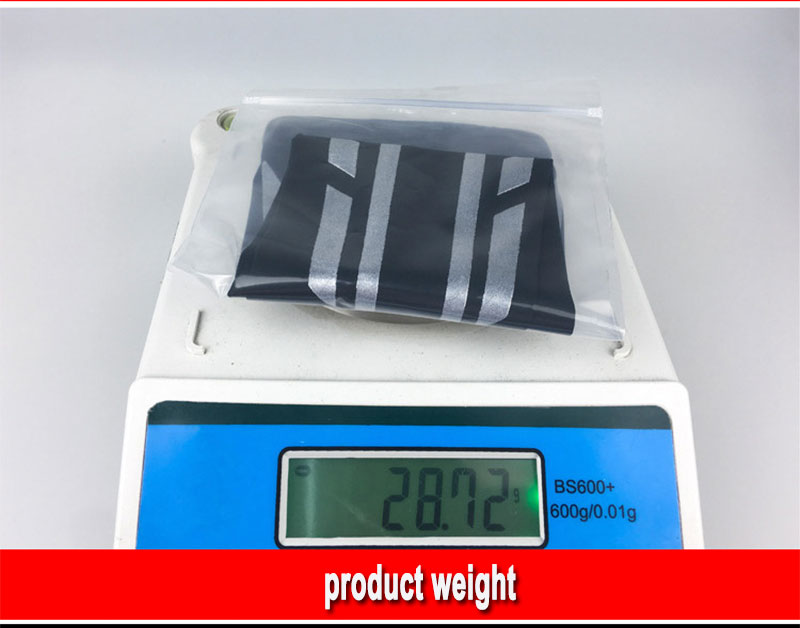 running arm warmer high elastic (7)