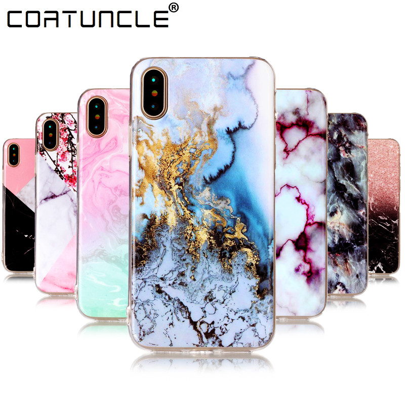 Cellphones & Telecommunications Intelligent Qinuo Laser Cute Star Case For Iphone 7 8 6 6s Plus Fashion Love Heart Stand Socket Soft Case For Iphone X Xs Xs Max Cover Funda Crazy Price
