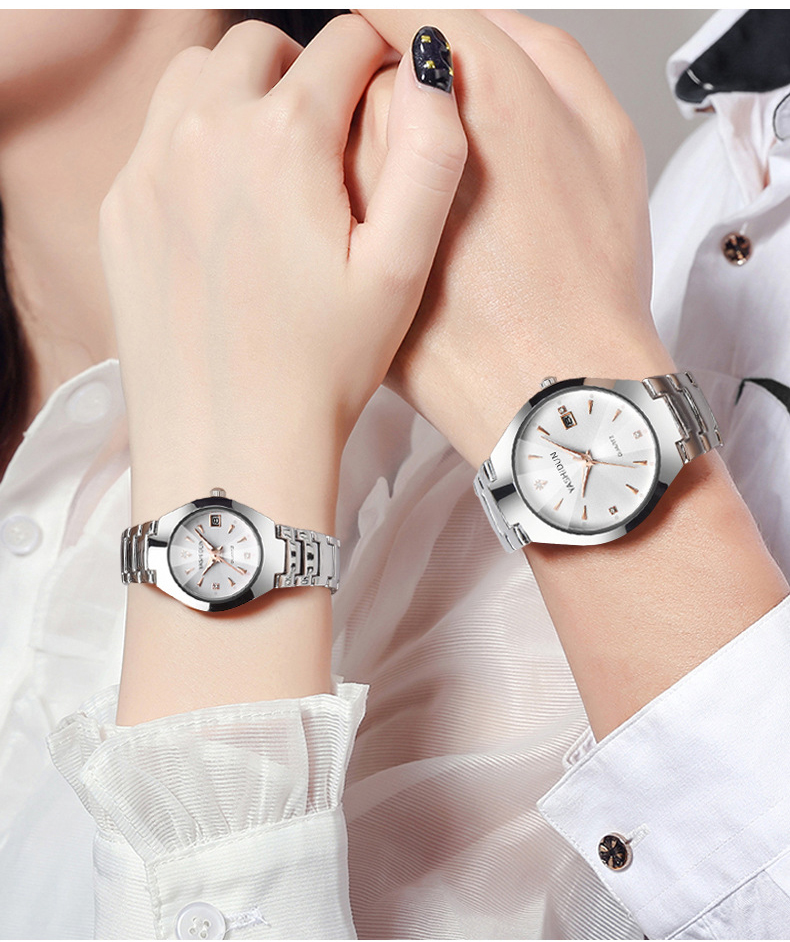 couple watch (2)