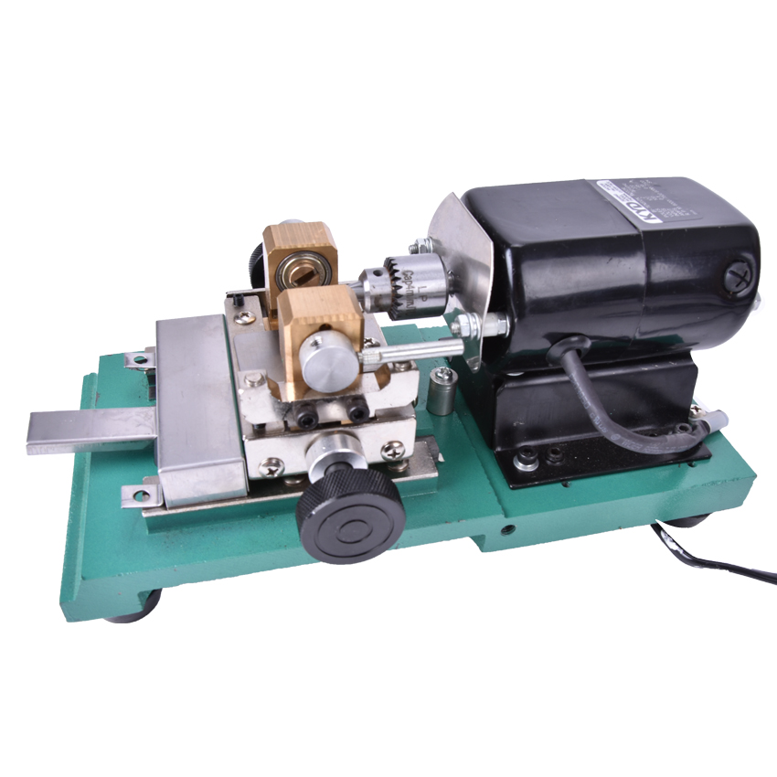 180W/240W  Mini Pearl Bead Drilling Machine, Amber Holing Machine, Jewelry Drill Tool & Equipment Set new mini pearl drilling holing machine driller