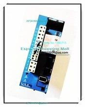 New Original MR-J3-100B 3PH AC220V 1KW SSCNET III AC Servo Drive