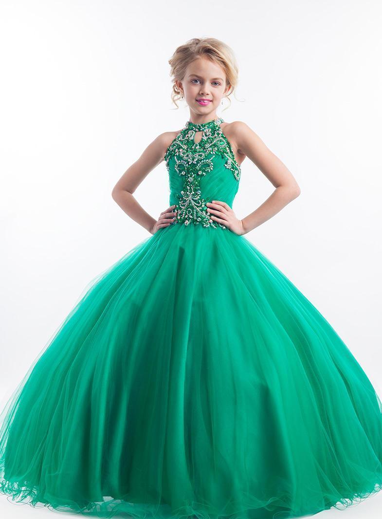 Popular Graduation Dresses Kids-Buy Cheap Graduation Dresses Kids ...