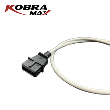 KobraMax Crankshaft Position Sensor 35.3847 for Volga Auto Parts Car Replacements