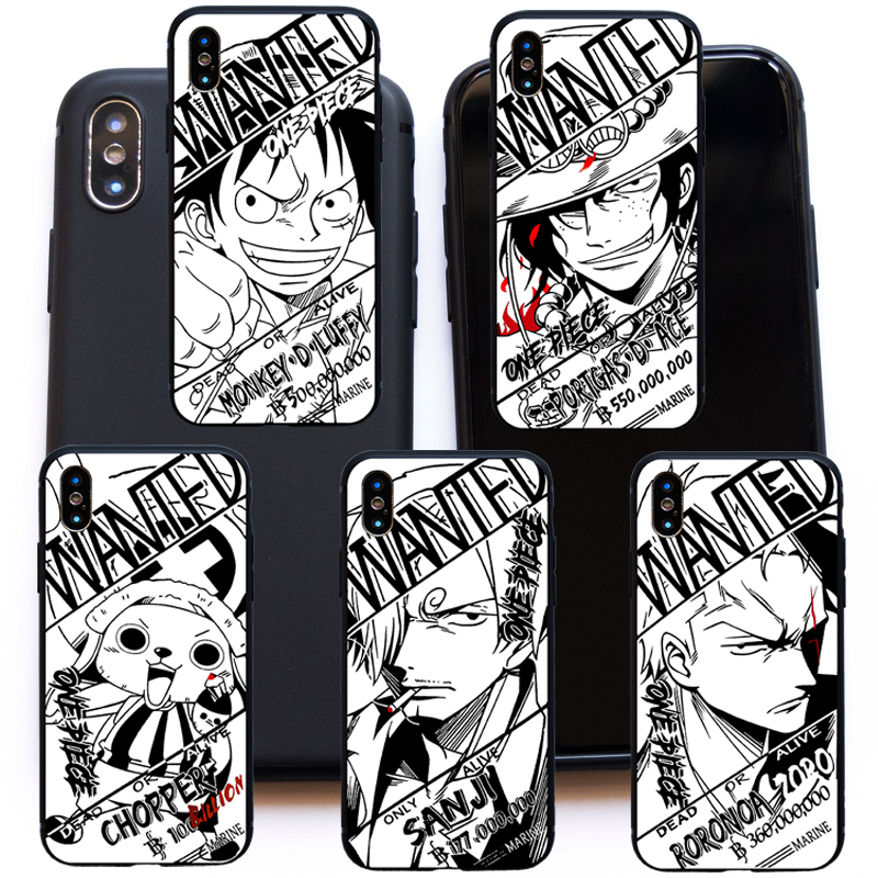 sketch iphone xs max case