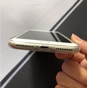 Image 4 - MaiYaCa Али шиа ислам имам святая Наджаф священник мягкие чехлы для телефонов apple iPhone 11 pro max 5s SE 6 6s 7 8 plus XR XS MAX