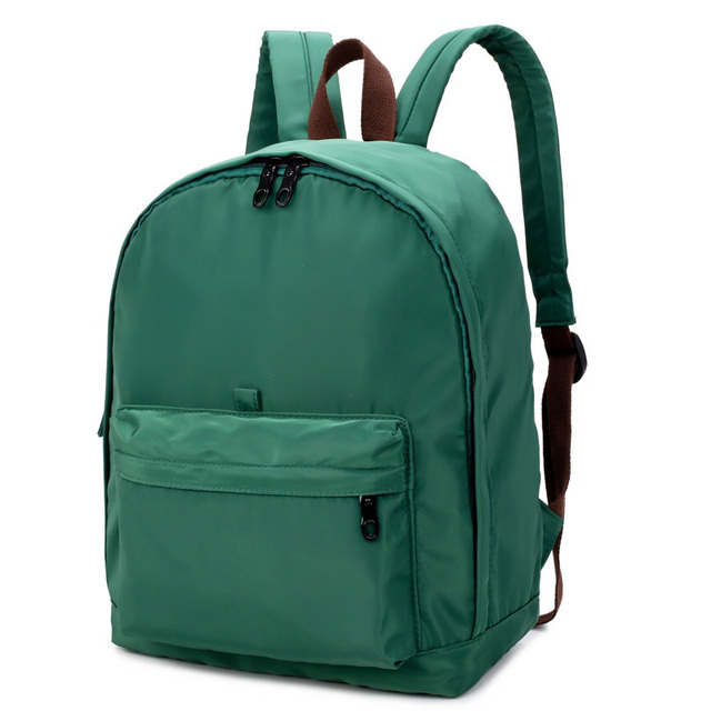 136fdee43013 Дети колледжа рюкзак подросток Мальчики дорожная сумка школьные рюкзаки для  девочек-подростков bookbags мужчин назад