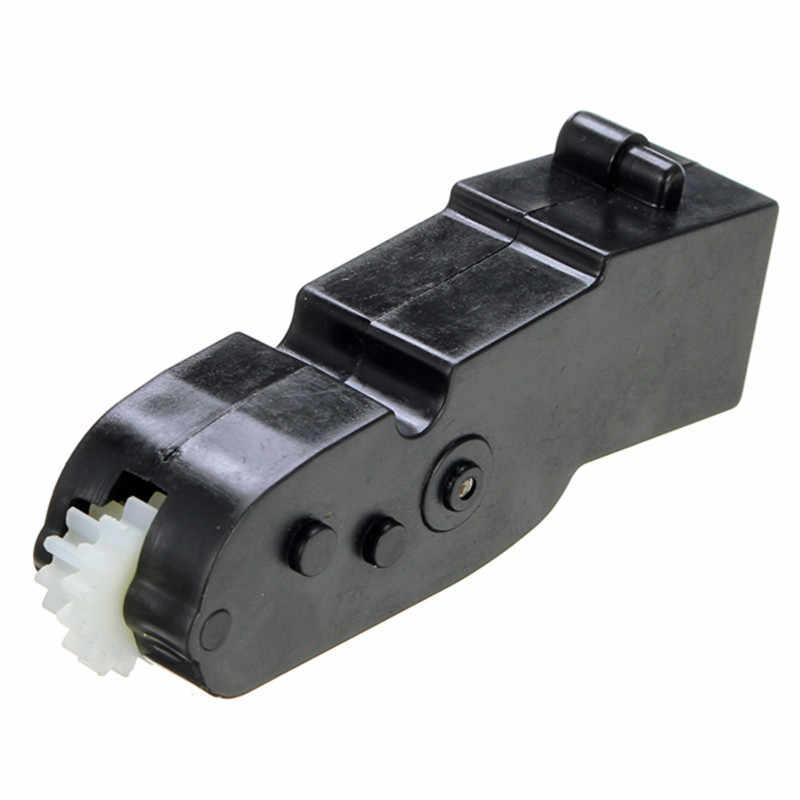 HuiNa Versnellingsbak in Kleine Ditcher Boom RC Graafmachine Onderdelen pak 350 550 560 570