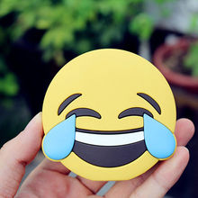 New Emjoy Power Bank Kiss Smile Tears Demon Cartoon Power Bank 8800 mah Charger Battery for Android Phone for iphone