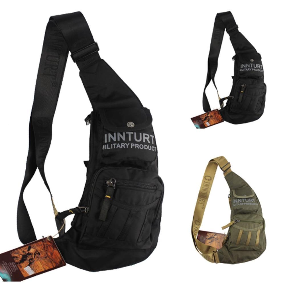 Sling Bags Men Promotion-Shop for Promotional Sling Bags Men on ...