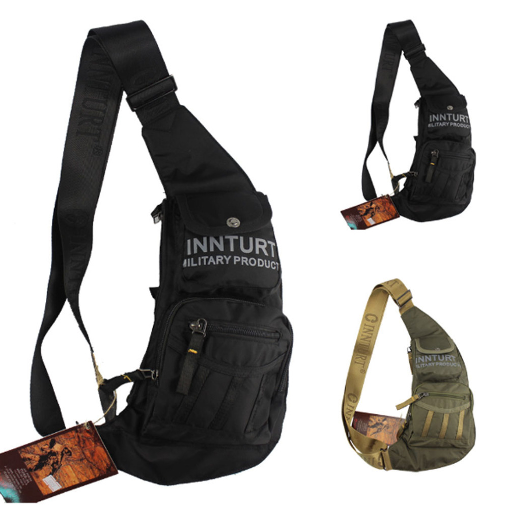 Popular Motorcycle Sling Bag-Buy Cheap Motorcycle Sling Bag lots ...
