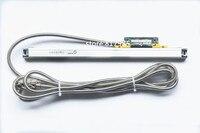 Orginal Sino linear scale Sino KA500 linear encoder 5um