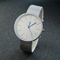 Tops Fashion Casual Steel Quartz Wristwatch Women Watches Luxury Clock relogio feminino relojes mujer Hodinky women