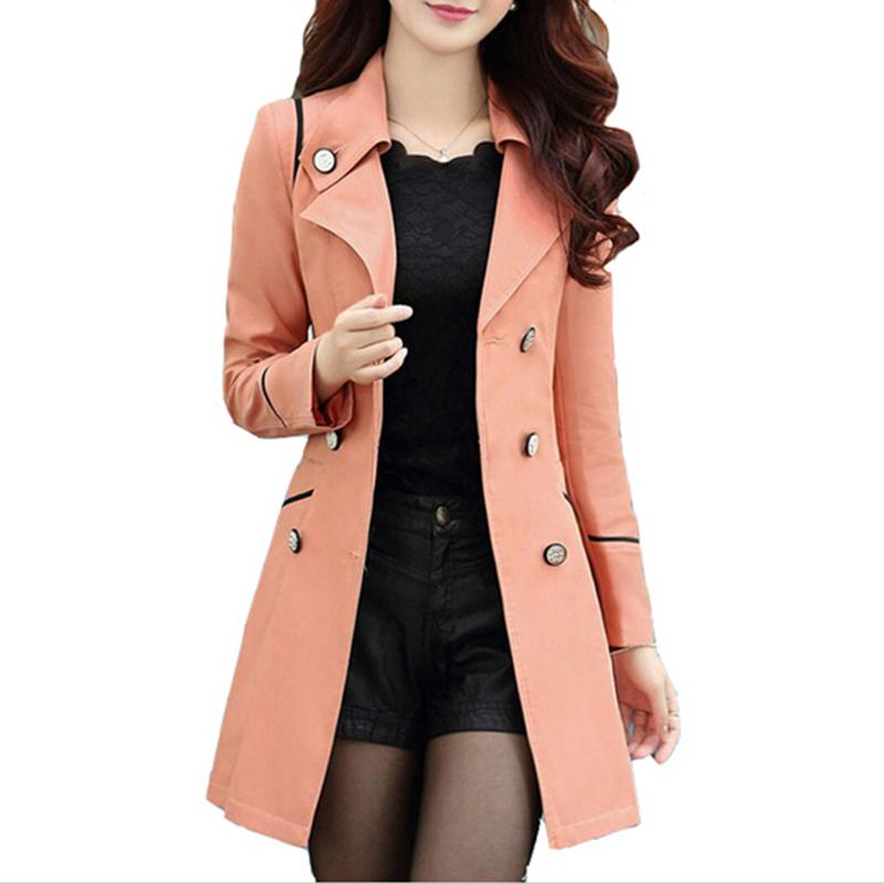 Trench Coat Sale Promotion-Shop for Promotional Trench Coat Sale ...