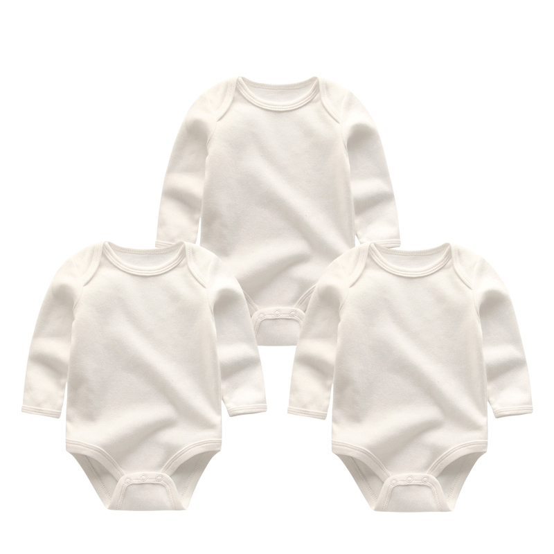 Baby Clothes3015