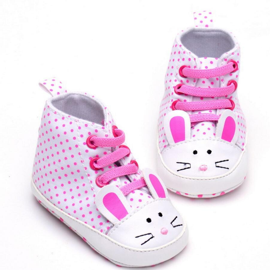 Online Get Cheap Girls Infant Shoes -Aliexpress.com | Alibaba Group