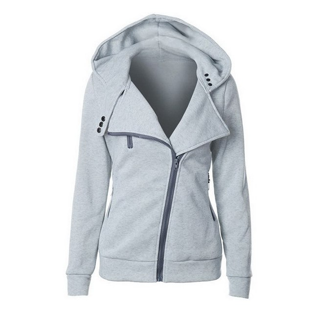 https://ae01.alicdn.com/kf/HTB1Z6OcXtfvK1RjSszhq6AcGFXaK/LITTHING-Spring-Zipper-Warm-Fashion-Hoodies-Women-Long-Sleeve-Hoodies-Jackets-Hoody-Jumper-Overcoat-Outwear-Female.jpg_640x640.jpg
