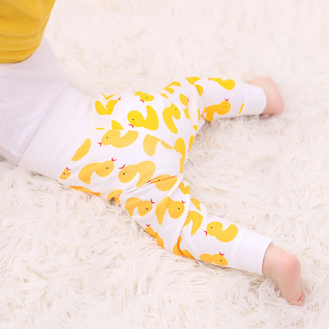Newborn Cotton Clothing