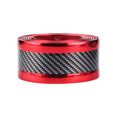2.5M*7cm Red Color Car Door Sill Scuff Welcome Pedal Protect bumper Corners Rear Parking Mirrors Fender Protector