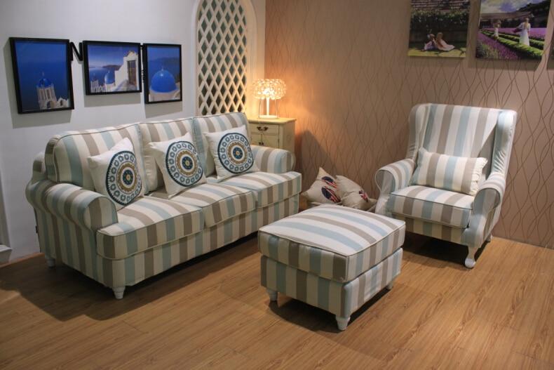 Sofa Set Designs Modern Sofa Set Living Room Sofa(China)