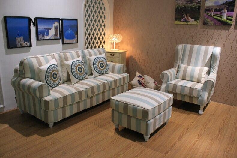 Sofa Set-Kaufen billigSofa Set Partien aus China Sofa Set ...