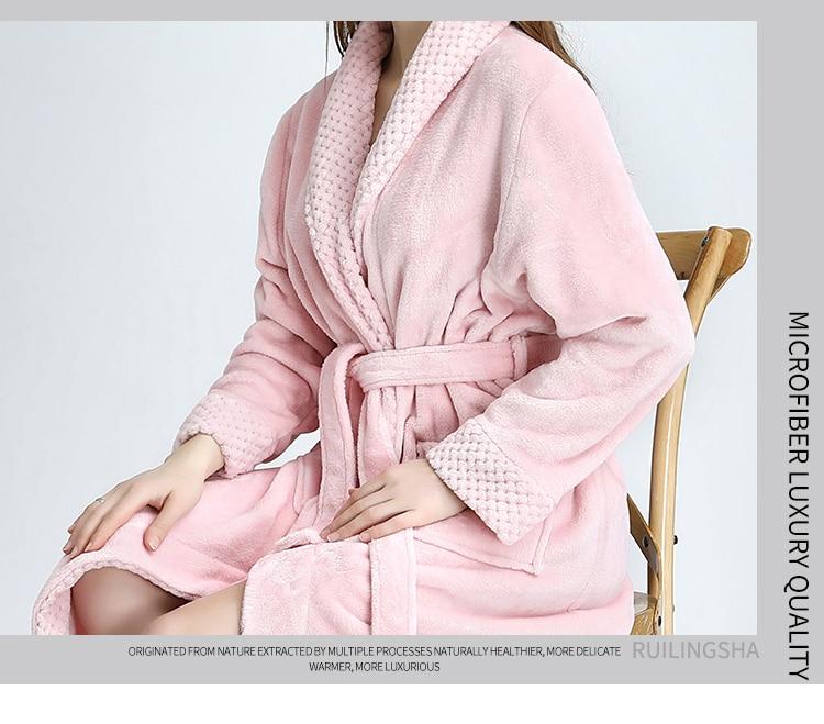1624-Extra-Long-Robe-Warm-Winter--_19