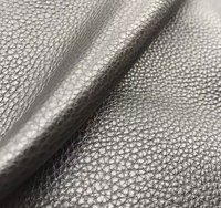 PASSION JuneTree First Layer Cowhide Soft Leather Thick Genuine Leather About 1 8 Mm To 2mm