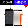 4.7 inch  original lcd display + touch screen assembly TP for xiaomi  redmi 2  Glass Panel Digitizer Replacement