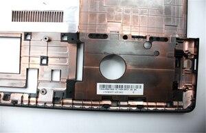 Image 2 - NEW Laptop Bottom Base Case Cover For ASUS X550 X550C X550VC X550V X550C 13N0 PEA1511/HDD Hard Cover USB Shell/CD ROM Cover