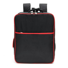 New Arrival Xiaomi Mi Drone RC Quadcopter Spare Parts Backpack Case Bag For RC Camera Drone Accessories