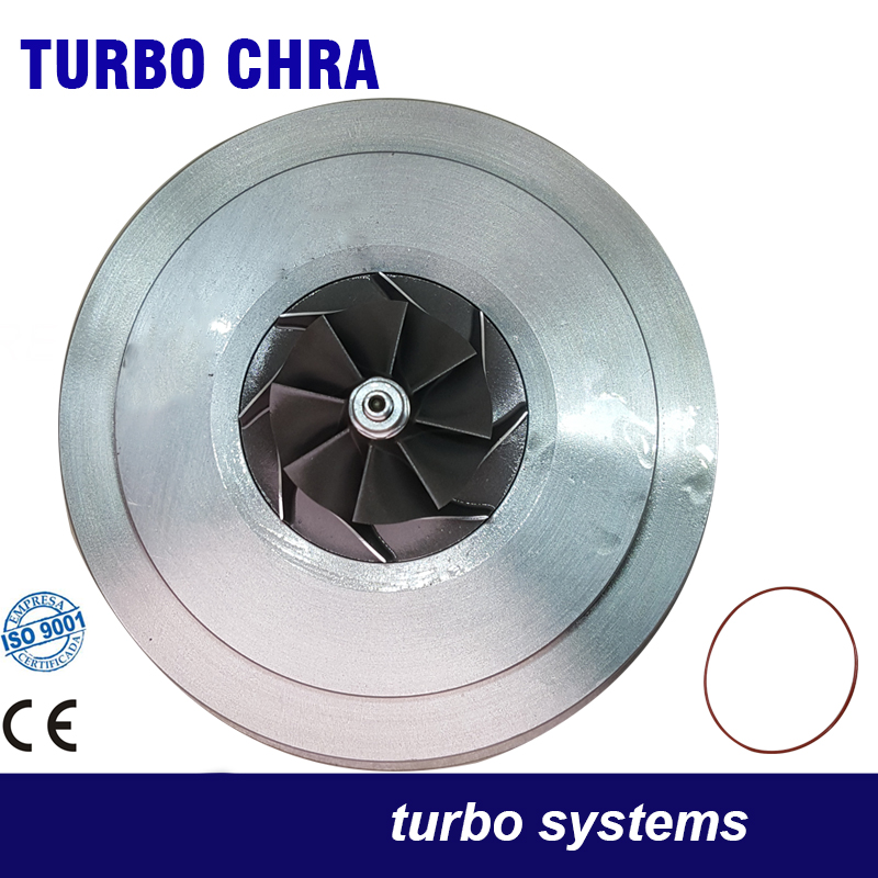 GTB1444VZ turbo cartridge 775274 775274-5002S core chra for Hyundai i20 KIA Cerato 1.6 CRDI engine : U2 1.6 2008-2010 116HPGTB1444VZ turbo cartridge 775274 775274-5002S core chra for Hyundai i20 KIA Cerato 1.6 CRDI engine : U2 1.6 2008-2010 116HP