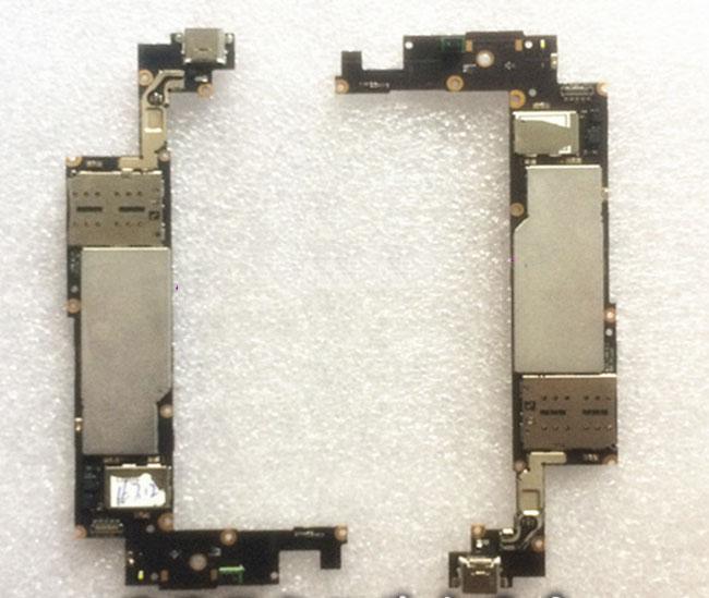 схема lenovo a7600h