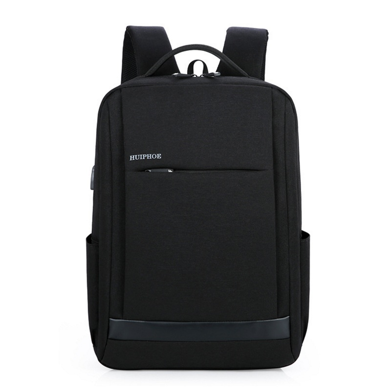 Men Oxford Smart Backpack Male Business Waterproof Student Notebook Computer School Bags 15.6 Inch USB Charge Travel Laptop Bag ozuko 14 inch laptop backpack large capacity waterproof men business computer bag oxford travel mochila school bag for teenagers