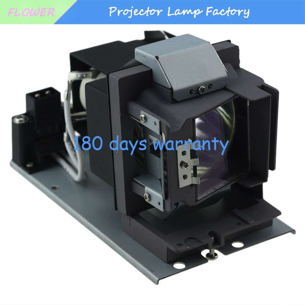 XIM Free shipping Projector lamp SP-LAMP-092 with housing for INFOCUS IN3134a IN3136a IN3138DHa projectors free shipping original projector lamp for infocus sp lamp 054 with housing
