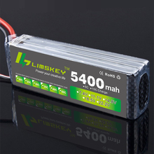 лучшая цена Lion Power 3S Lipo Battery 11.1V 5200MAH 30C MAX 35C AKKU LiPo RC Battery For Rc Helicopter Car Boat 3S Lipo 11.1  free shipping