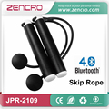New Arrival Fitness Equipment Electronic Jump Rope Calories Counter Digital Skipping Rope